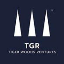 tigerwoods