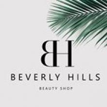 beverly_hills_beauty_shop