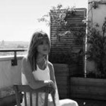 laura_isaaz