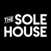 thesolehousefr