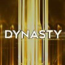 cw_dynasty
