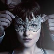 fiftyshadesdarkerthemovie