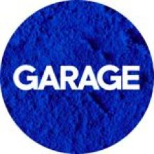 garage_magazine