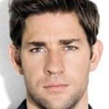 johnkrasinski