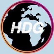hdg.sales