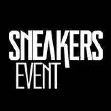 sneakersevent