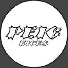 peigkicks