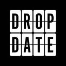 thedropdateclothing