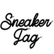 sneaker.tag