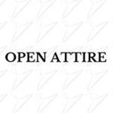 open_attireuk