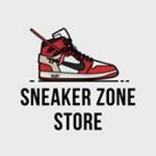 sneaker.zone.store
