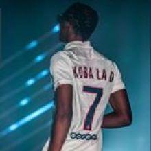 koba_lad_fans07