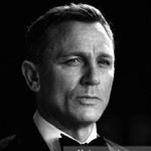 daniel.craig.007