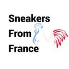 sneakersfromfrance