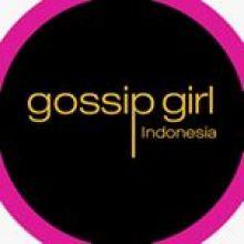 gossipgirl.indo