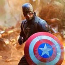 official_captainamerica