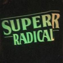 superrradical