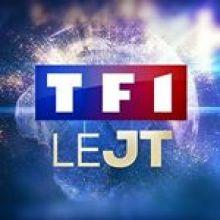 tf1lejt