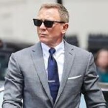 danielcraig.offical