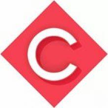 c_a_vous