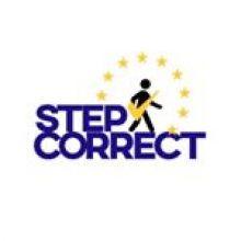stepcorrectuk