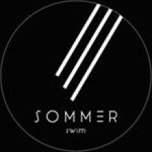 sommer.swim