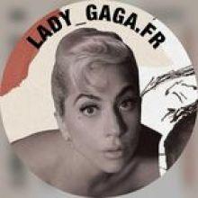 lady_gaga.fr