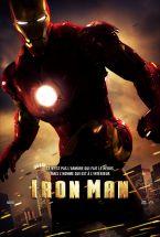 Bulgari ManSpotern Montre Tony Stark De Iron La Dans UVSzLGqMp