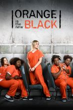 Orange Is The New Black Clothes Outfits Brands Style And Looks Spotern