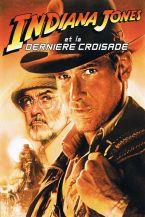 Indiana Jones et la dernière croisade