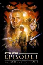 Star Wars, épisode I - La Menace fantôme