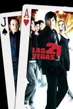 Las Vegas 21