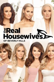 The Real Housewives of Beverly Hills