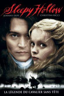 Sleepy Hollow : La légende du cavalier sans tête