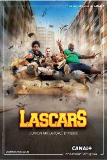 Les Lascars