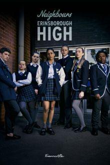 Neighbours - Erinsborough High