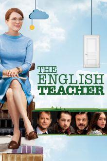 The English Teacher
