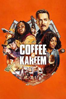 Coffee & Kareem