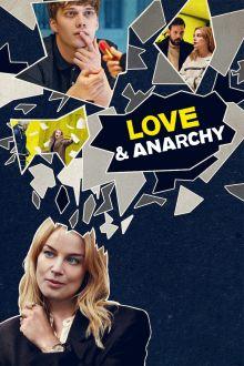 Love & Anarchy