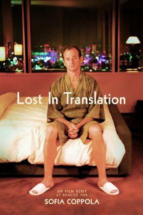 In In TranslationVêtementsModeMarqueLook TranslationVêtementsModeMarqueLook Et StyleSpotern In TranslationVêtementsModeMarqueLook Lost Et Lost StyleSpotern Lost KcF3Tl1J