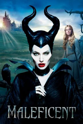 Maleficent Clothes Outfits Brands Style And Looks Spotern