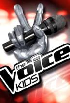 The Voice Kids Belgique (WAL)