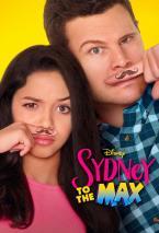Sidney au max