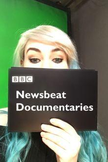 Newsbeat Documentaries