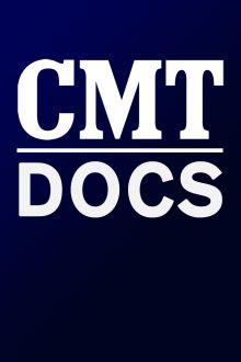 CMT Docs