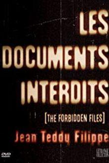 Les Documents Interdits