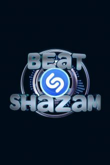 Beat Shazam