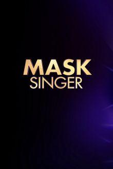 The Masked Singer (FR)