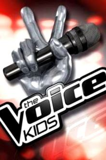 The Voice Kids (BE-WAL)