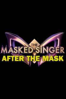 The Masked Singer: After the Mask